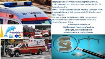 Multinationaler_Notfall_Dienst_101